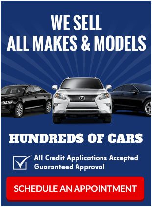 Used cars for sale in Merrimack | RH Cars LLC. Merrimack NH